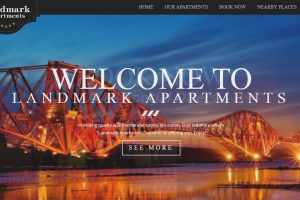 landmarkapartments