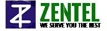 Zentel Technologies