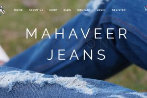 mahaveer-cotton-jeans